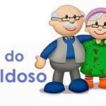 Dia do Idoso na USP de Ribeirão Preto