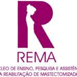 Outubro Rosa é destaque no REMA
