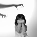 Pesquisa revela traumas da infância que podem estar relacionados a transtornos ansiosos na vida adulta