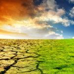 Mudanças climáticas: o que pode ou não ser evitado