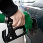 Gasolina bate recorde de preços no interior paulista