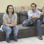 Ribeirão Preto registra 200 casos de caxumba este ano