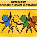 Escola de Enfermagem de Ribeirão Preto prepara apoiadores de vítimas de violência