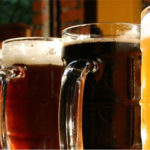 Do lúpulo à produção são temas da Semana Cervejeira na USP Ribeirão