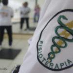 Mutirão de fisioterapia beneficia quase 200 pessoas em Ribeirão Preto