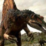 Dinossauros no Café com Ciência