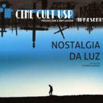 Nostalgia da Luz em exibição no CineCult