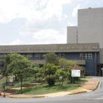 Fundação de Ensino, Pesquisa e Assistência do HC faz 30 anos