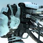Benefícios da robótica social é tema do USP Analisa