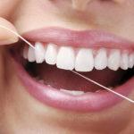 Relação entre saúde bucal e desenvolvimento é tema de seminário