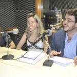 "Desdobramentos jurídicosdo caso Samarco é tema do ""USP Analisa"""