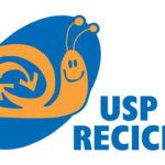 O Programa USP Recicla na recepção aos calouros