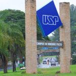 USP debate mercado de trabalho e desigualdade de gênero