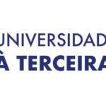 Universidade Aberta à Terceira Idade está com inscrições abertas