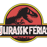 """Dinossauros no """"Férias com Ciência"""""""