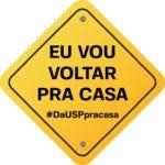 USP em Ribeirão na prevenção dos acidentes de trânsito