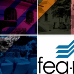 FEA Ribeirão oferece curso de português para estrangeiros