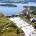 """Impactos das hidrelétricas no """"Ambiente É o Meio"""""""