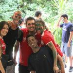 Atividades de conscientização e solidariedade marcam a chegada dos calouros na USP Ribeirão