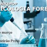 Toxicologia forense, da perícia aos tribunais