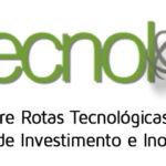 Rotas tecnológicas da biotecnologia