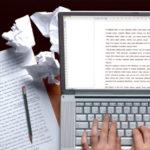 O futuro da editoração científica