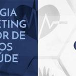 FEARP discute estratégias de marketing para o setor da saúde