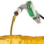 Ribeirão Preto teve maior preço de gasolina em 2017