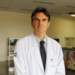 Brasil lidera ranking de cirurgia plástica entre jovens