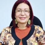 """Suicídio Indígena no """"Ambiente É o Meio"""""""