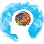 USP Analisa aborda mudanças na política nacional de saúde mental