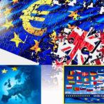 Faculdade de Direito discute o processo de integração da União Europeia