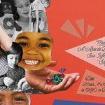A arte de brincar e saúde infantil