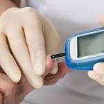 USP busca voluntários com diabetes