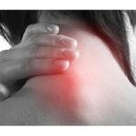 Estudo busca por mulheres com dor cervical