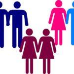 Diversidade sexual é tema de roda de conversa