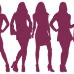 No mês das mulheres, carreira profissional e protagonismo feminino