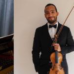 Início da temporada do Filô & Direito tem Concerto 2018