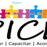 Capacitação gratuita para empreendedores na FEARP