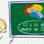 Funcionamento do cérebro ao alcance de todos