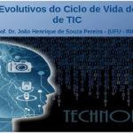Seminário mostra fatores de sucesso em startups de TIC