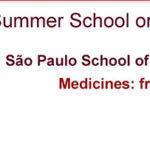 USP Ribeirão sedia evento internacional sobre medicamentos