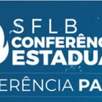 FEARP sedia conferência da Students For Liberty Brasil