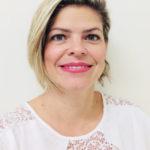 USP Analisa discute atuação do enfermeiro forense