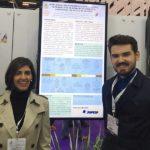 Estudo da USP recebe prêmio internacional em cosmetologia