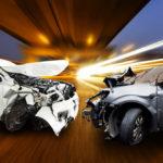 Questão médica e financeira dos acidentes de trânsito na Rádio USP