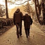 Cuidadores de pacientes com Alzheimer adoecem mais facilmente