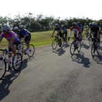 USP busca ciclistas para serem voluntários em pesquisa