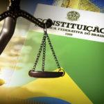 USP Analisa discute os 30 anos da Constituição