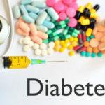 Estudo precisa de voluntários com e sem diabetes